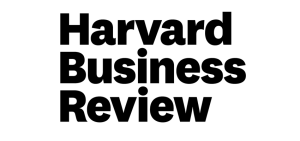 hbr 300x141 less confidence in their own people more successful for Harvard Business Review